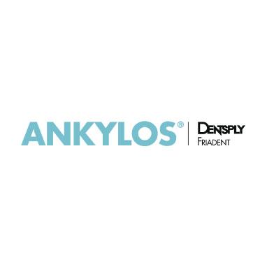 Ankylos-logo