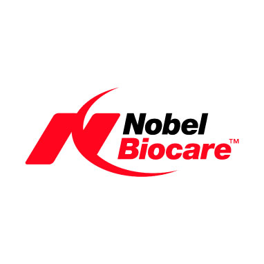 Nobel_Biocare_Logo