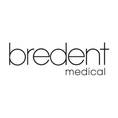 bredent-logo