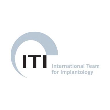 iti-logo