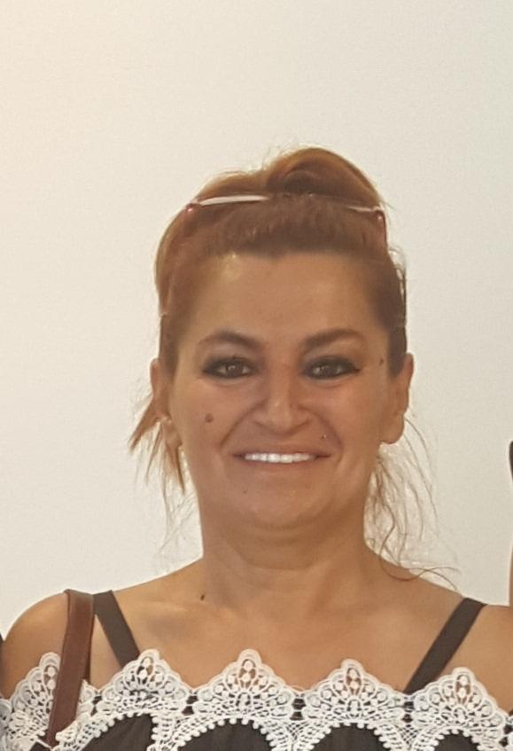 Guler Yigit