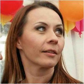 Jasna Pronk-Habibovic