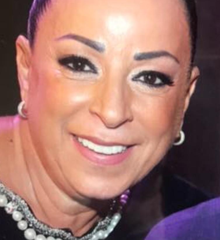 Sophia Salman Bitton